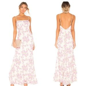 Lovely Gown from X by NBD